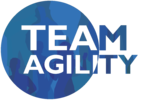 Team Agility Logo